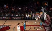 EA Sports NBA Jam