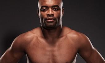 EA Sports UFC : le teaser de l'E3 2013
