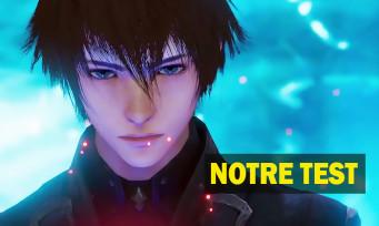 Test Edge of Eternity : quand des devs français rendent hommage au RPG japonais
