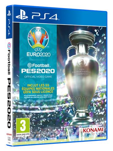 FOOTBALL MASCULIN CHAMPIONNAT D'EUROPE 2020 REPORT EN 2021 - Page 16 E-football-pes-2020-jaque-5e6a1f9b74b4a