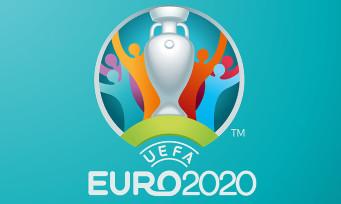 PES 2020 : une date pour la mise à jour EURO 2020, une édition limitée au programme