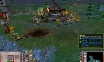 Empires : L'Aube d'un Monde Nouveau