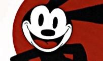 Epic Mickey 2 : trailer gamescom 2012