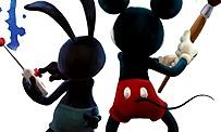 Epic Mickey 2 : trailer de lancement