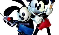 Epic Mickey 2 : gameplay trailer