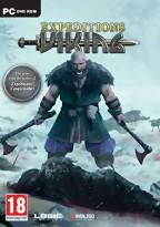 Expeditions : Viking