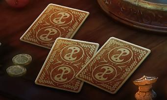 Fable Fortune : toutes les infos sur le jeu