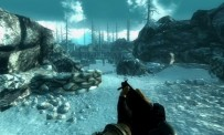 Fallout 3 - Operation Anchorage