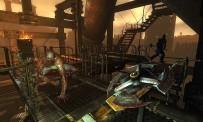 Fallout 3 - The Pitt Trailer