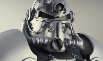 Fallout 4 : les développeurs de Doom ont travaillé sur le jeu