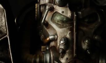 Fallout 4 : une comparaison graphique entre PS4 et PS4 Pro