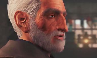 """Fallout 4 : un nouveau trailer qui présente le DLC """"Far Harbor"""""""