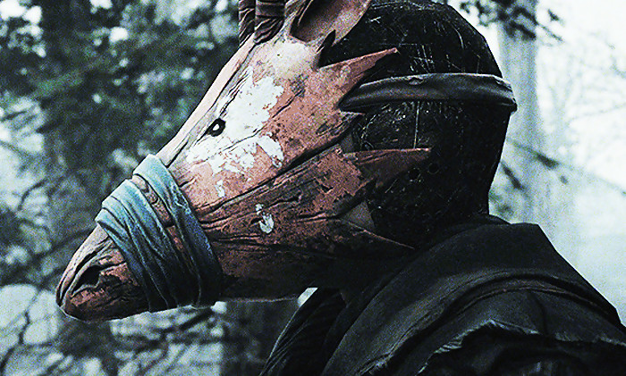 Fallout 4 : un mod qui transforme le jeu en un film d'horreur, la vidéo
