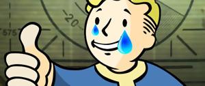 Fallout 76 : le jeu offert pour l'achat d'un produit à 5€