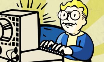 Fallout 76 : tous les détails sur les prochains patchs correctifs à découvrir