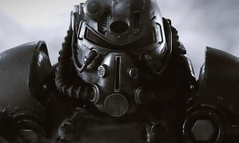 Fallout 76 : 30 minutes de pur gameplay, le début du jeu !