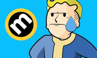 Test Fallout 76 : voici toutes les notes dans le monde, elles ne sont pas bonnes