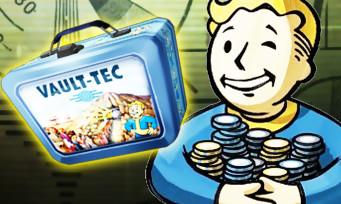 Fallout 76 : une mise à jour pourrait faire une grosse polémique, voici pourquoi