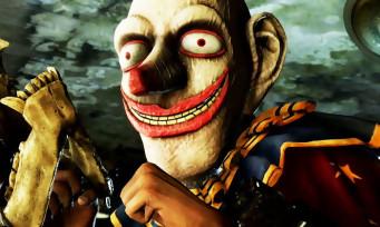 """Fallout 76 : un trailer jovial pour l'énorme mise à jour """"Wild Appalachia"""""""