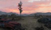 Test Fallout New Vegas
