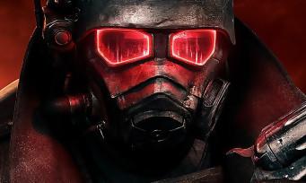 Fallout New Vegas 2 : suite au rachat de Bethesda par Microsoft, Obsidian entretient l'espoir