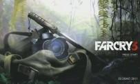 Far Cry 3 : trailer E3 2011