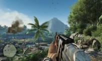Far Cry 3 - Alternate Demo E3 2011