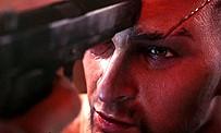 Far Cry 3 : trailer