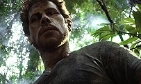 Far Cry 3 : le trailer de l'E3 2012
