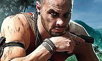 Far Cry 3 : tous les trailers