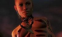 Far Cry 3 : le nouveau trailer de l'E3 2012