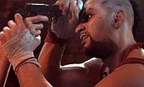 Far Cry 3 : tutoriel vidéo 2