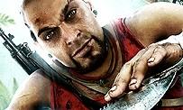 Far Cry 3 : tous les personnages en vidéo