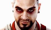 Far Cry 3 : trailer de gameplay