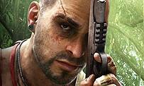 Far Cry 3 : le trailer du DLC Monkey Business