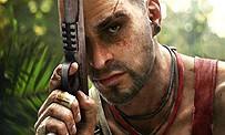 Far Cry 3 : le trailer de lancement