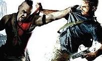 Far Cry 3 : gameplay trailer des décors