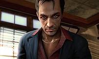 Far Cry 3 : trailer de Hoyt le Tyran