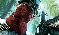 Far Cry 3 : multijoueur gameplay trailer
