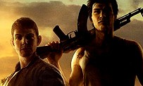 Far Cry 3 : coopération trailer
