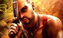 Far Cry 3 : l'application pour iPhone et Android