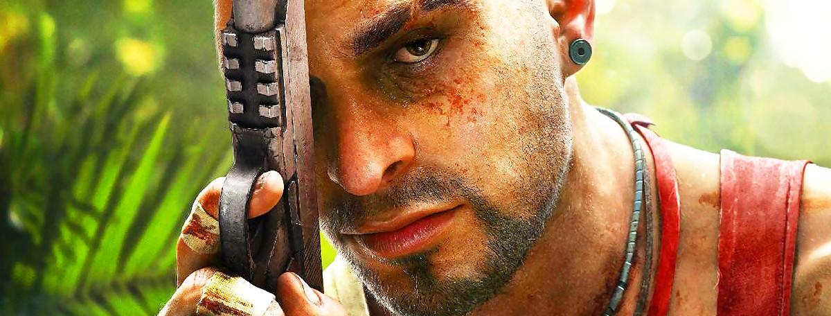 Test Far Cry 3 sur PS3