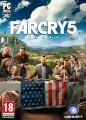 Far Cry 5