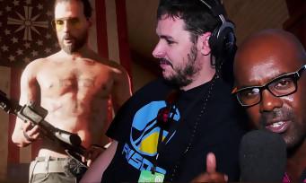 Far Cry 5 : on y a joué, nos premières impressions avec les Rednecks