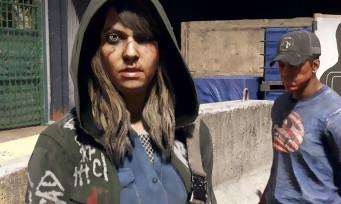 Far Cry 5 : cinq vidéos pour présenter les ennemis et alliés du jeu