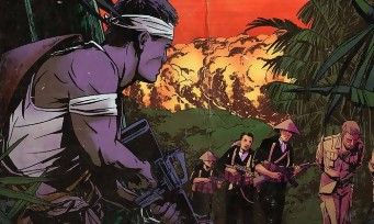 Far Cry 5 : toutes les infos sur le DLC au Vietnam