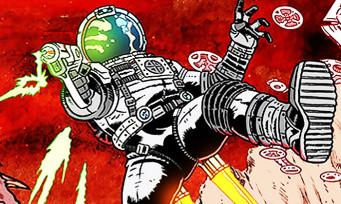 Far Cry 5 Lost on Mars : un making-of pour découvrir l'OST, c'est l'heure du déh