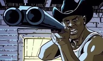 """Far Cry 5 : une vidéo et une date pour """"Dead Living Zombies"""""""