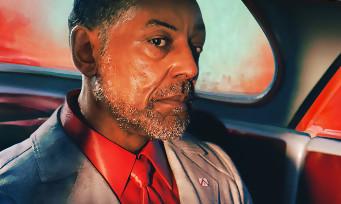 Far Cry 6 : Ubisoft donne rendez-vous pour la 1ère vidéo de gameplay