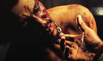 Far Cry 6 : 9 min de gameplay bien sanglantes à voir ici